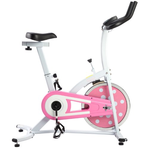 Best Spinning Bikes 2016 Top 10 Spinning Bikes Reviews