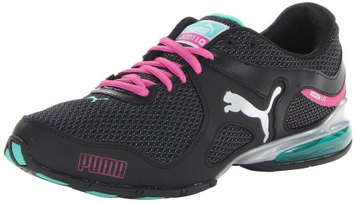 Women clothing stores Best training shoes women