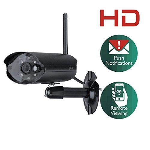 Best Outdoor Wireless Security Cameras 2016 Top 10 Outdoor Wireless Security Cameras Reviews
