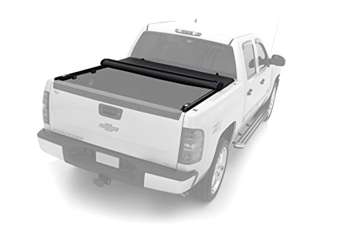 tonneau cover reviews and articles