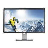 Dell 戴尔 专业级 P2314H 23英寸LED背光IPS液晶显示器 - Best Reviews Guide