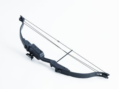 7 Best Compound Bow Review April 2019 : Top Rated ...