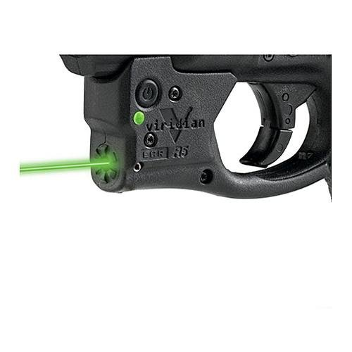 Laserlyte Center Mass Green Laser Sight: Top 10 Laser Sights Reviews