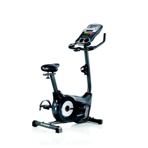 Best Exercise Bikes 2015 Top 10 Exercise Bikes Reviews