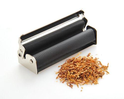 best manual cigarette rolling machine