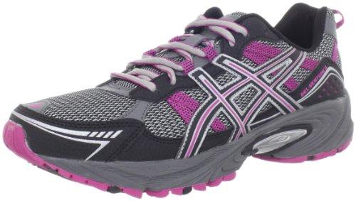 best running shoes for women   BestSportBrands.com