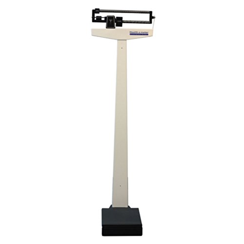 Best Postal Scales 2016 Top 10 Postal Scales Reviews Comparaboo