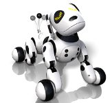 Zoomer Dalmatian - Best Reviews Guide