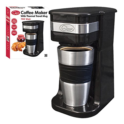 Best Coffee Makers 2016 Top 10 Coffee Makers Reviews