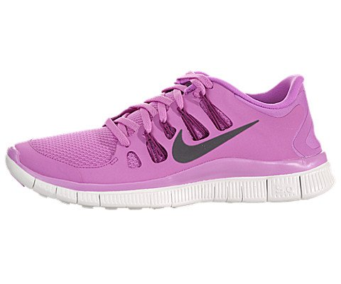 Clothing stores   Red nike shoes for women