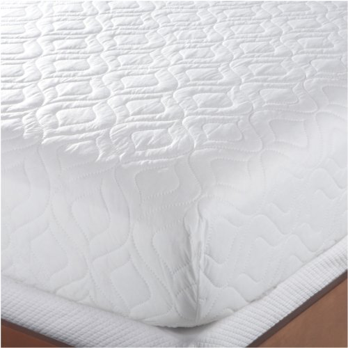 Online Sealy Posturepedic Hybrid Firm (King) Mattress Only