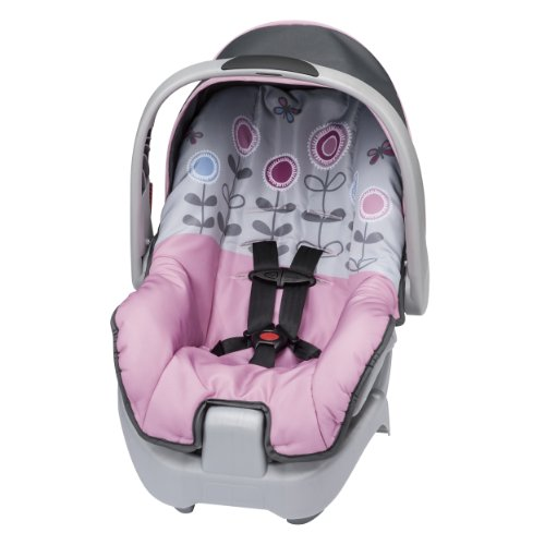 Best Infant Car Seats Top