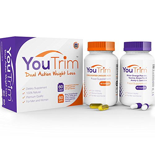 Dr oz weight loss products that work picture 23