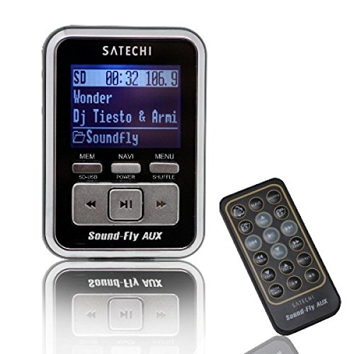best mp3 players 2016 top 10 mp3 players reviews. Black Bedroom Furniture Sets. Home Design Ideas