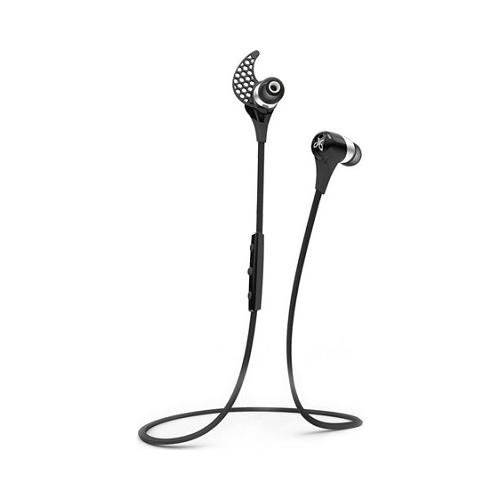 best bluetooth earbuds 2016 top 10 bluetooth earbuds reviews comparaboo. Black Bedroom Furniture Sets. Home Design Ideas