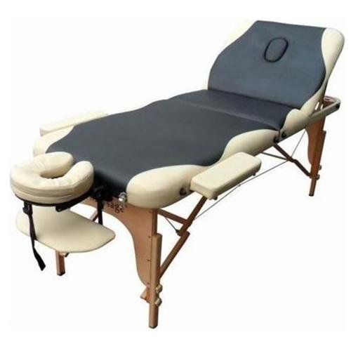 Best Portable Massage Tables 2016 Top 10 Portable Massage Tables Reviews Comparaboo