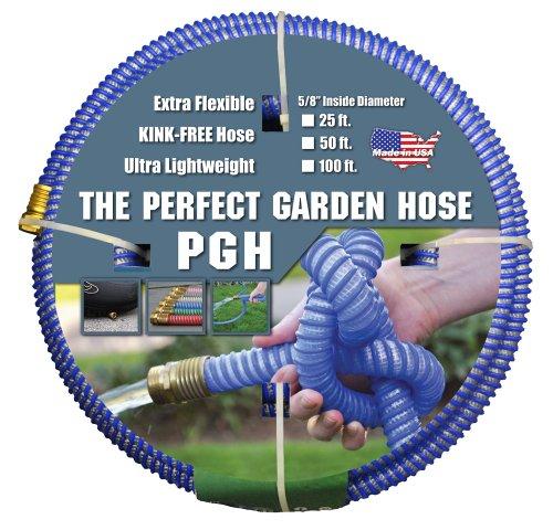 Best Garden Hoses 2015 Top 10 Garden Hoses Reviews Comparaboo