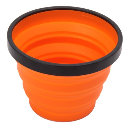 Best Travel Coffee Mugs 2016 Top 10 Travel Coffee Mugs: top 10 coffee mugs