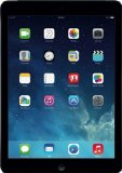 iPad Air Spacegrau 16 GB - Best Reviews Guide