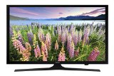 Samsung UN40J5200 40-Inch 1080p Smart LED TV (2015 Model) - Best Reviews Guide