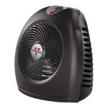 Vornado AVH2 Whole Room Vortex Heater, Automatic Climate Control - Best Reviews Guide