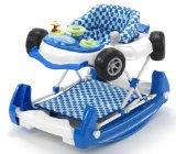 My Child Car Walker (Blue) - Best Reviews Guide