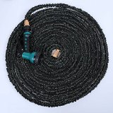 100 ft Expandable Flexible Garden Water Hose With - Best Reviews Guide