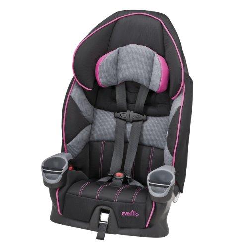 best infant car seats 2016 top 10 infant car seats reviews comparaboo. Black Bedroom Furniture Sets. Home Design Ideas