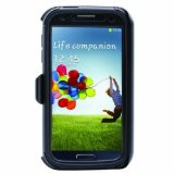 Body Glove ToughSuit Case for Samsung Galaxy S4 - BULK PACKAGING (Black/Black) by Body Glove - Best Reviews Guide