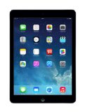 Apple iPad Air 1 Tablet 16GB, Wi-Fi/LTE, Grigio [Italia] - Best Reviews Guide