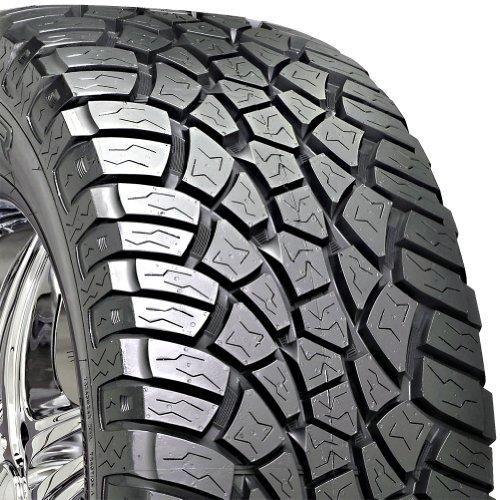 best all terrain tires 2016 top 10 all terrain tires reviews comparaboo. Black Bedroom Furniture Sets. Home Design Ideas