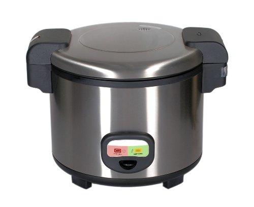 best electric pressure cookers 2016 top 10 electric. Black Bedroom Furniture Sets. Home Design Ideas