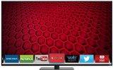 VIZIO E700i-B3 70-Inch 1080p Smart LED HDTV (2014 Model) - Best Reviews Guide