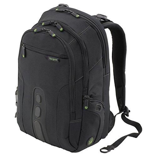 Laptop Backpack Backpack For Laptops