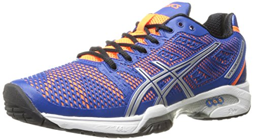 Where To Buy Hoka Shoes In The Philippines