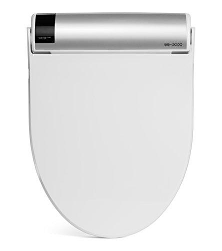 Bidet Seat Reviews: Best Bidet Toilet Seats 2016